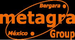 Metagra Group: Forja en frío de piezas para automotriz a partir de alambrón de acero